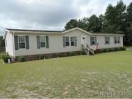 101 Country Court Ernul NC, 28527
