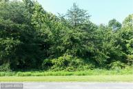 Lot 11 Harness Lane Louisa VA, 23093