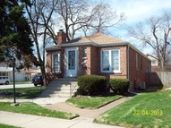9554 South Richmond Avenue Evergreen Park IL, 60805