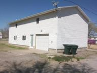 410 North Meade Center Street Meade KS, 67864