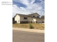 4114 W 30th St Rd Greeley CO, 80634