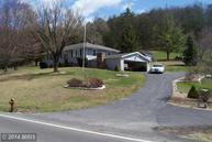 3779 Sugar Grove Road Brandywine WV, 26802