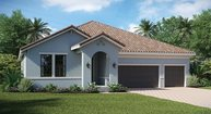 11931 Sand Myrtle Road Riverview FL, 33579