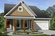 841 Dovetail Meadow Lane Wake Forest NC, 27587