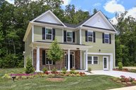 4208 Ravine Gap Drive Suffolk VA, 23434