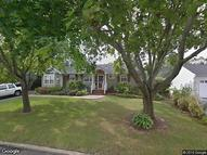 Address Not Disclosed Islip NY, 11751