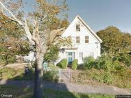 Address Not Disclosed South Yarmouth MA, 02664