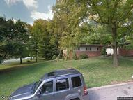 Address Not Disclosed New Castle IN, 47362
