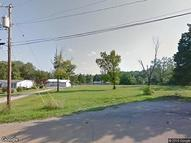 Address Not Disclosed Park Hills MO, 63601