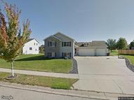 Address Not Disclosed Red Wing MN, 55066