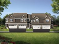 6968 Archer Trail Inver Grove Heights MN, 55077
