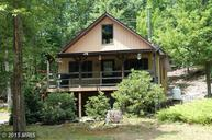 5940 High Knob Road Old Fields WV, 26845