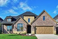 223 Red Bud Pass Wylie TX, 75098