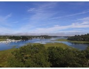 Lot 5 Stanwood Point Rd Gloucester MA, 01930