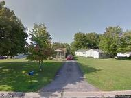 Address Not Disclosed Bedford Heights OH, 44146