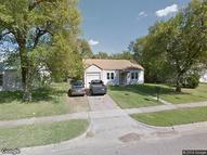 Address Not Disclosed Wichita KS, 67208
