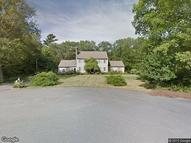 Address Not Disclosed Dighton MA, 02715