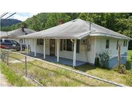 Address Not Disclosed Corinne WV, 25826