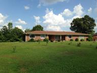878 Meadowlark Rd Winfield AL, 35594