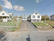 Address Not Disclosed Waterbury CT, 06704