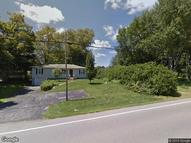 Address Not Disclosed Wooster OH, 44691