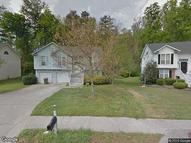 Address Not Disclosed Atlanta GA, 30331