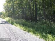 Lot 92 Antelope Trail Winchester VA, 22602