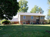1925 Hale Rd. Mansfield OH, 44905