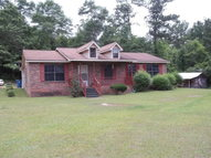 34 Seaman St Evergreen AL, 36401