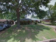 Address Not Disclosed Bartlett TN, 38134