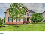 4 Millview Ct Thornton PA, 19373