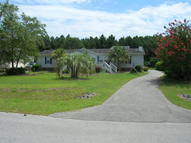604 Bogue View Newport NC, 28570