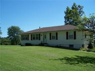 37605 E Hudson Road Oak Grove MO, 64075