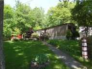 39 Brill Hill Rd. Woodsville NH, 03785