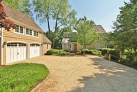 251 Waterview Point Weems VA, 22576