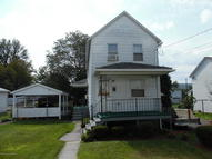 Rear 331 Union St W Nanticoke PA, 18634