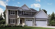 Sinclair Inver Grove Heights MN, 55077