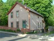 129 Walnut St Willimantic CT, 06226