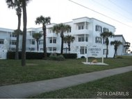 1926 Ocean Shore Blvd 303 Ormond Beach FL, 32176