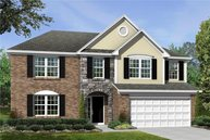 2966 Daylily Court Columbus IN, 47201
