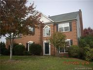 4526 Brownes Ferry Rd Charlotte NC, 28269