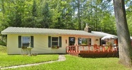 5096 Dunns Point Florence WI, 54121