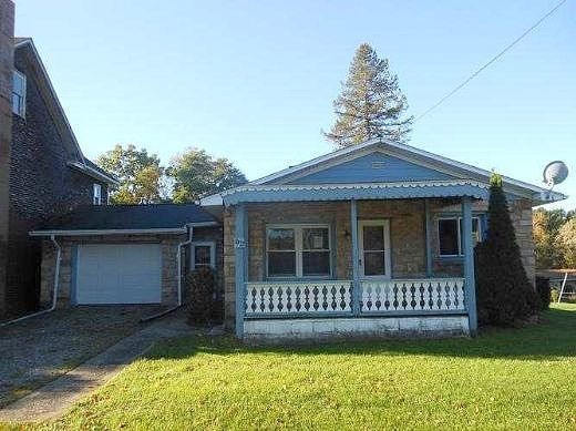 address not disclosed tyrone pa 16686 foreclosure 322828015