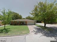 Address Not Disclosed Lewisville TX, 75057