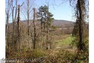 12312 Indian Springs Road Clear Spring MD, 21722
