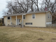 5550 E 69th Ave Hutchinson KS, 67502