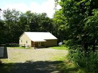 553 Moon Hill Rd Mc Donough NY, 13801