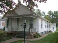 212 6th Street Lincoln IL, 62656