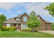 5146 W 150th Terrace Leawood KS, 66224
