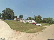 Address Not Disclosed Portage Des Sioux MO, 63373